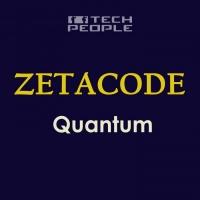Zetacode Quantum