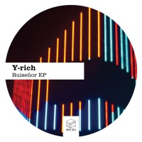 Y-rich Ruisenor EP