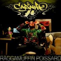 Carinho H Raggamuffin Poissard