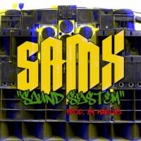 Samx Sound System
