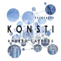 Andrea Careddu Konsti