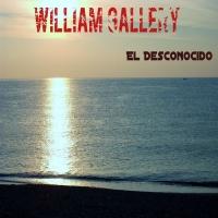 William Gallery El Desconocido