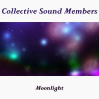 Collective Sound Members Moonlight