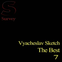 Vyacheslav Sketch The Best 7