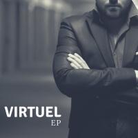 Stucki Virtuel EP