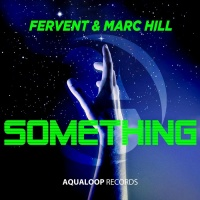 Marc Hill, Fervent Something