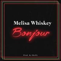 Melisa Whiskey Bonjour
