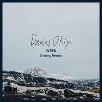 Daniel O'rhys & Dabey Wren