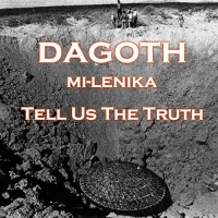 Dagoth Tell Us The Truth