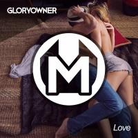 Gloryowner Love