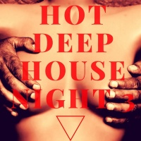 Dj Pacha Hot Deep House Night 3