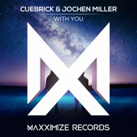 Cuebrick, Jochen Miller With You