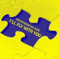 The Butterfly Feat Alexi I\'ll Fly With You