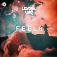Crystal Lake Feels