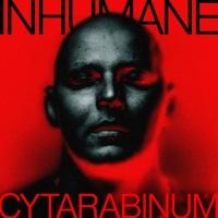 Inhumane Cytarabinum LP