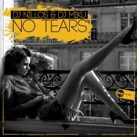 Dj Nillos & Dj Miku No Tears