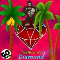 Thefuture\'s Diamond