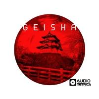 Odagled Geisha