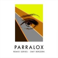 Parralox Remix Series