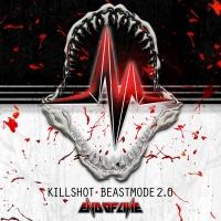 Killshot, Nolz Beastmode 2.0