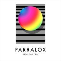Parralox Holiday \'18