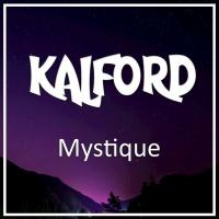 Kalford Mystique