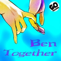 Ben Together