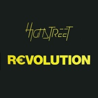 Highstreet Revolution