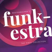 Redtenbacher\'s Funkestra The Vinyl Collection