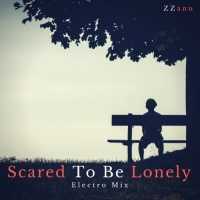 Zzanu Scared To Be Lonely