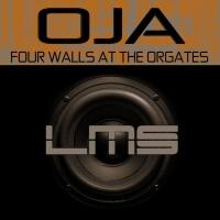 Oja Four Walls At The Orgates