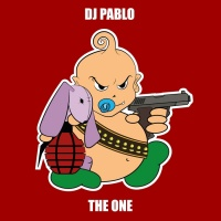 Dj Pablo The One