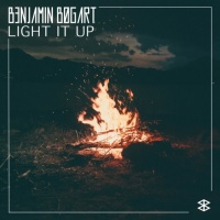 Benjamin Bogart Light It Up