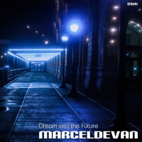 MarcelDeVan Dream into the Future