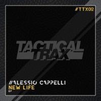 Alessio Cappelli New Life