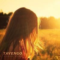 Tavengo Cloud Nine