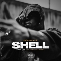 Double S Shell