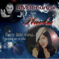 River Munzur Every Little Thing