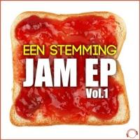 Een Stemming Jam EP Vol 1