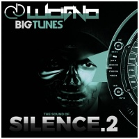 Dj Luciano The Sound Of Silence Vol 2