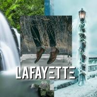 Lafayette Upstate
