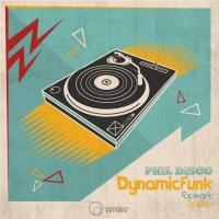 Phil Disco DynamicFunk