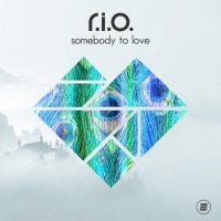 R.I.O. Somebody To Love