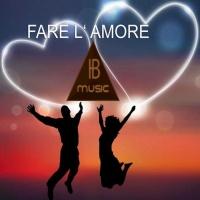 Terry Jee feat. DJ Molella Fare L'Amore