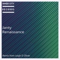 Janty Renaissance