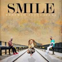 Keepman Feat Young Zerka Smile