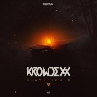 Krowdexx Gravedigger