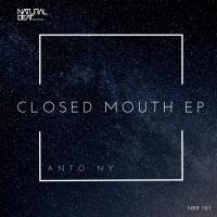 Anto-ny Closed Mouth