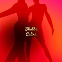 Shabba Calina