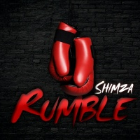 Shimza Rumble